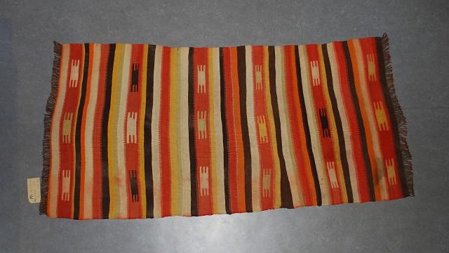 172 x 82 cm