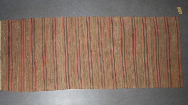 297 x 114 cm